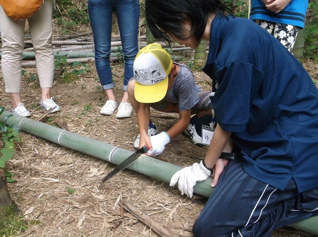 市民環境講座1